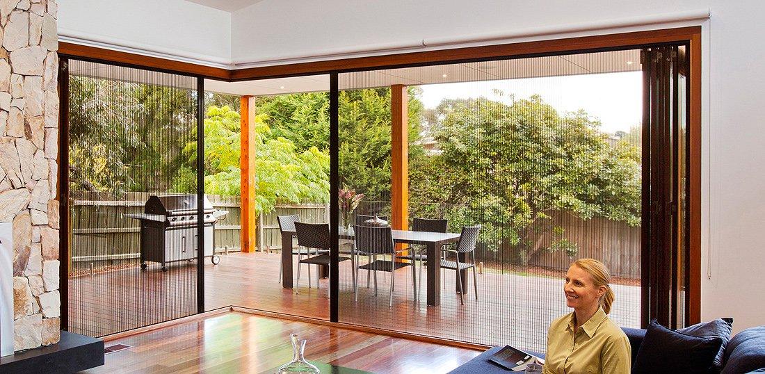 mosquito net for windows in mumbai
