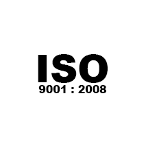 quality iso 9001-2008